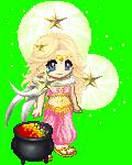 cutie_angel008's avatar