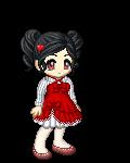 QueenMorganI's avatar