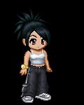 xXx_SouthSider13_xXx's avatar