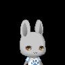 Jello Bubbles's avatar