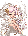 juLi3e's avatar