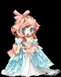 katerzinkheart's avatar