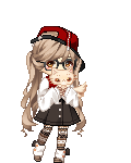 ewatz's avatar