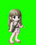 brriii's avatar