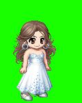 Elmolover13's avatar