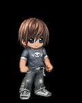 CharlieCakes_x's avatar