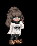 Ms Mellifluous's avatar