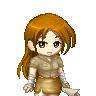Mai Ling 123's avatar