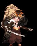 x Master Tama x's avatar