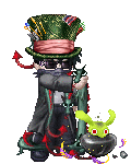 omeaga21's avatar