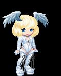 Sylver Blyss's avatar