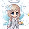Yoruningyo's avatar