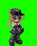 Angel Apathy's avatar