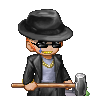 DragoSwagger's avatar