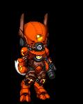 wolfkeeper94's avatar