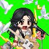 sandy-bruno's avatar