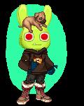 kingskeyvillain's avatar