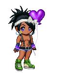 styleana's avatar