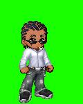 ll_JaQuan_ll's avatar