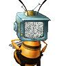 P0RN FLAKESx's avatar
