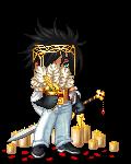 Billie_FTW's avatar