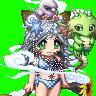 BLACKSTAR963's avatar