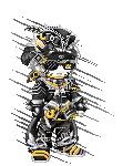 BLKnWHT's avatar