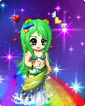 ello_peepskells's avatar