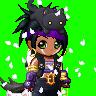 II DA TRiLL3ST CHiQK II's avatar