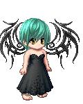 _why_cry_love_'s avatar