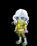 Artemis Scylus