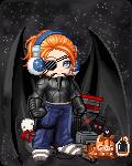 Arsethetic's avatar