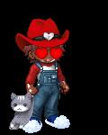 DeAuntae's avatar