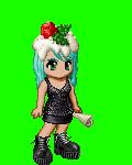 Tortilova's avatar