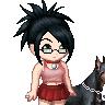 patricia111's avatar