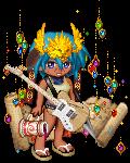 Ziaheart's avatar