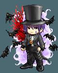 Kakemaru the Magician