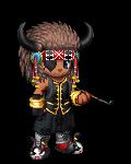 dat_boi_ace's avatar