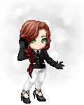 Xx Alice Liddell xX's avatar