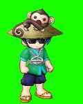 Sasuke_The_Evil_One's avatar