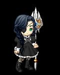 rocketpancake13's avatar