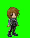 Brandygirl76's avatar