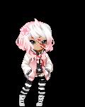 Goth Bees's avatar