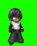 Xx_iTrevor Rulez_xX's avatar