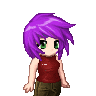 Sevlowangel's avatar