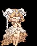 tsupii's avatar