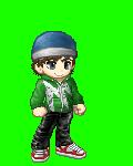 killer_jay's avatar
