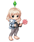 kathyh123's avatar