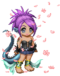 elysiaIvy's avatar