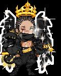 Casual Tees IV's avatar